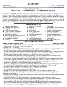 rig manager resume sample expert oil gas resume samples