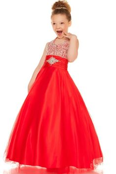 4449261bd685 13 Best Prom Dress images