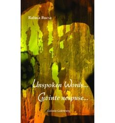 Unspoken words…Cuvinte nespuse… Unspoken Words, Prints, Painting, Painting Art, Paintings