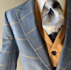Haberdashery, How To Wear, Closet, Style, Fashion, Swag, Moda, Armoire, Fashion Styles