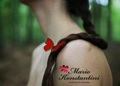 #butterfly #petalouda #jewellery #kosmima #xeiropoihto #mario #konstantini