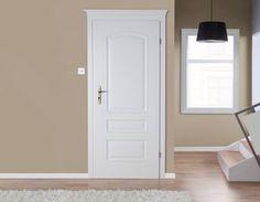 Lakované dveře ASTANA    Jednoduché a elegantní dveře, které se hodí do každého prostoru. Barvu dveří si zvolíte podle vzhledu vašeho interiéru. Armoire, Tall Cabinet Storage, Interior Design, Furniture, Home Decor, Clothes Stand, Nest Design, Decoration Home, Closet