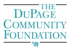 #TheDuPageCommunityFoundation #ChaningFutures