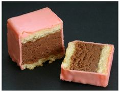 Appetizer Recipes, Appetizers, Cake Calories, Small Cake, Cakes And More, Christmas Treats, Fall Recipes, Vanilla Cake, Cheesecake