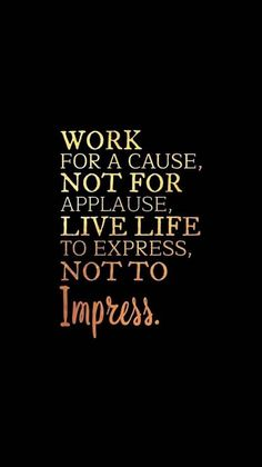 Motivational Quotes For Workplace, Workplace Quotes, Motivational Quotes Wallpaper, Motivational Quotes For Success Positivity, Student Inspirational Quotes, Inspirational Quotes About Happiness, Stay Motivated Quotes, Positive Quotes For Life Motivation, Motivational Quotes For Athletes