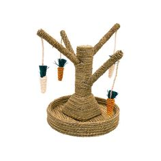 Pet accessories and toys: Because Even Bunnies Need Toys! Pet accessories and toys: Because Even Bunnies Need Toys! Bunny Cages, Rabbit Cages, House Rabbit, Rabbit Toys, Pet Rabbit, Indoor Rabbit Cage, Hamsters, Guinea Pig Toys, Guinea Pigs