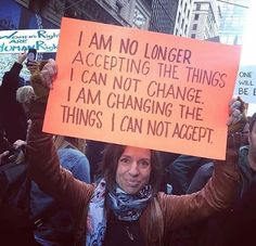 17 best ideas about Protest Signs on Pinterest | March signs ...