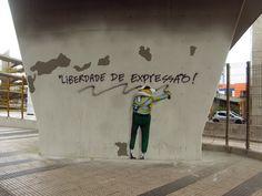 http://www.ensinarhistoriajoelza.com.br/iluminismo-liberdade-de-pensamento-e-expressao/