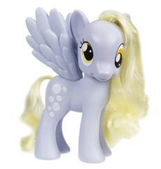 My Little Pony FANspective: SDCC Exclusives