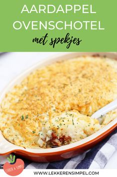 Diner Recipes, Cooking Recipes, Easy Diner, I Want Food, Good Food, Yummy Food, Oven Dishes, Happy Foods, Diy Food