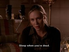 paris geller is one of the most intense people you will ever meet.