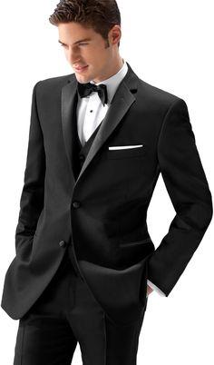 Ślubne trendy 2015 – garnitur dla pana młodego. #garnitur #GarniturSlubny #slub #TrendySlubne Trudno nie zgodzić się ze stwierdzeniem, że to na pannie młodej większość skupia swój wzrok podczas przygotowań czy samej ceremonii ślubnej. Nie znaczy to jednak, że w tych okolicznościach pan młody może na ślub włożyć stary garnitur. O nie! Projektanci mody męskiej zadbali o panów. Rok 2015 jest bogaty w różnorodne trendy. Zobaczmy co będą nosić panowie w nadchodzącym sezonie ślubnym.