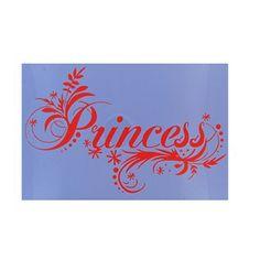 show offs princess stencil shop hobby lobby art craft store craft stores