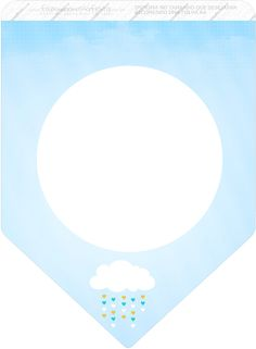 Bandeirinha-Sanduiche-Chuva-de-Bencao.jpg (1224×1665)