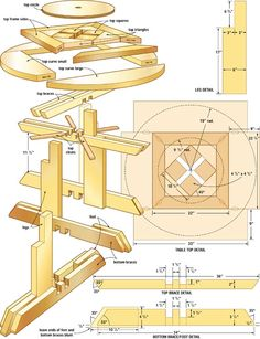 Teds Woodworking Plans Free Download - WoodWorking Projects & Plans