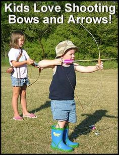 ARCHERY Practicing For World War 4 Funny Mens T-shirt Archer Arrows WW4 Gift #1