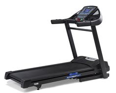 XTERRA Fitness TR600 Treadmill * Startling review available here  : Weightloss Cardio