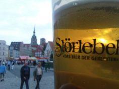 Störtebeker. Stralsund/Rügen. #bier #beer