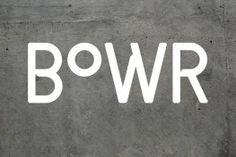Kurppa Hosk | Bowr