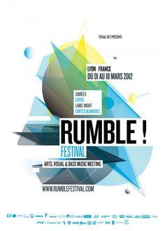 poster festival