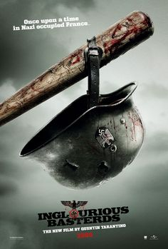 Films  and movies posters | Sosyal medya ve Seo hizmeti http://www.onlinewebsatis.com