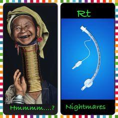 Respiratory therapy quotes, nursing humor, nursing quotes, hospital humor, respiratory therapy, funny nursing quotes