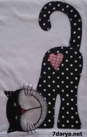 Image result for patchwork em camiseta infantil