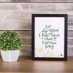 Ainda não escolheu o presente de Dia dos Namorados? Que tal um pôster personalizado com uma frase especial? Pra quem é de Santos e região ainda dá tempo. email: contato@rockerposts.com.br ou WhatsApp: (13) 981121099  #musica #music #frases #caligrafia #freehand #typespire #goodtype #type #thedailytype #handlettering #lettering #typography #calligraphy #calligraphymasters #typeveryday #handmadefont #50words #design #handmade #art #customtype #handtype #inspiration #typism #graphicdesign…