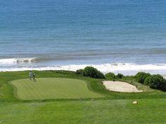 Cape Cod Golf Course Guide | Chatham Gables Inn | Chatham, MA #capecod #golf #chatham #MA