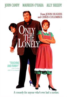 I can totally relate to this movie....must have been because I grew up Catholic!!!!