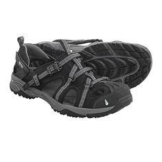 169 Beste Donna Outdoor scarpe images on  Pinterest   on Sport sandals   eb11f3
