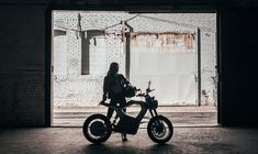 SONDORS Metacycle unveiled as low-cost 80 MPH electric motorcycle Motorbike Design, Online Shopping Usa, Terrain Vehicle, Catamaran, The Ordinary, Motorbikes, Cool Cars, Adventure, Electric