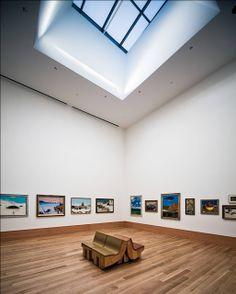 Art Gallery of Ontario 09