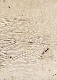 Grungy paper texture v.11 by ~bashcorpo on deviantART