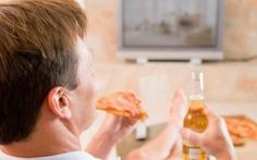 Sicurezza alimentare, la guida dell'Unione nazionale consumatori #sicurezzaalimentare