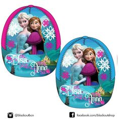 Amazon Funda Nordica Frozen.14 Delightful Complementos Images Pin Badges Star Wars Starwars