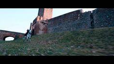 All the beauty of fair Verona captured in this behind-the-scenes making of #RomeoandJuliet #SwarovskiEntertainment #Video