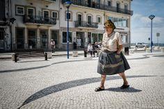 Nazaré (photo: José Fangueiro)