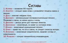 Справочник лекарственных средств.