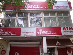South Indian Bank 2015 Recruitment, South Indian Bank, Banking Jobs In India, www.southindianbank.com, Apply Online For Probationary Clerk job In India