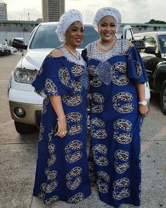 348 Likes, 13 Comments - Adetoun Adesope (joe African Fashion Ankara, Latest African Fashion Dresses, African Print Fashion, Africa Fashion, African Wear, African Attire, African Women, African Beauty, Long African Dresses