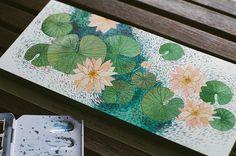 paper/color/brush.2 by oanabefort, via Flickr