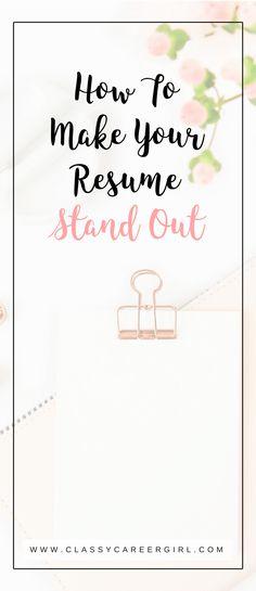 mujeres de ahora ROL DE LA MUJER ACTUAL Pinterest Buscar con - ways to make your resume stand out