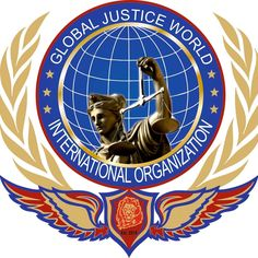 world aid organization for human rights