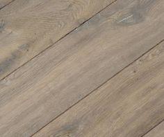 Hakwood European Oak - Tudor Engineered Oak Flooring, Home Reno, Tudor, Hardwood Floors, Flooring Ideas, Renaissance, Feel Better, Welcome, Wood Floor Tiles