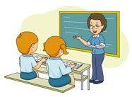 Начать с нуля   100 мелочей для учителя