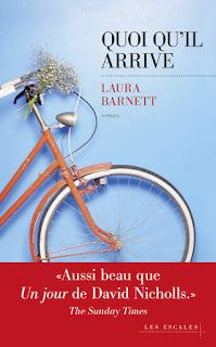 Clara et les mots: Laura Barnett – Quoi qu'il arrive - Pinhhouse Feel Good Books, Books To Read, Reading Lists, Book Lists, Reading Nook, Quoi Qu'il Arrive, Library Inspiration, Book Works, Happy Minds