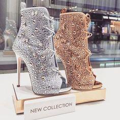@ billionaffair - ✨ @luxury.ch