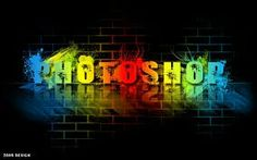 Phothoshop