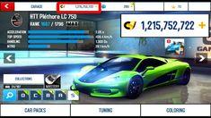 Asphalt 8 airborne Hack - Unlimited Money And Unlock All Cars - Hack Asphalt Airborne, Game Resources, Game Update, Free Games, Pc Games, Test Card, Hack Online, Mobile Game, Technology